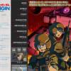 ファーストガンダム「ジ・オリジン」アニメ版の完結も10年がかりか?