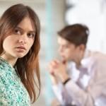 浮気したら離婚慰謝料1億円という夫婦間契約は取消できる?(民法754条)