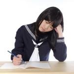 高校生の借金は取消しできる?|未成年者の契約取消権(民法5条2項)